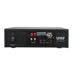 فرستنده HF مدل RP 5100 M